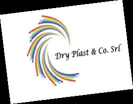Dry Plast